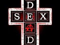 Deadsex