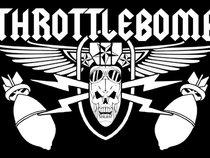 Throttlebomb