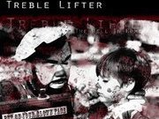 Image for Treble Lifter