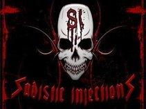 Sadistic Injections