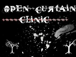 Image for Open Curtain Clinic