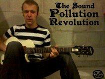 The Sound Pollution Revolution