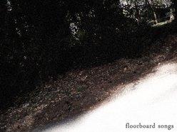 Image for Floorboard Songs