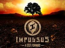 Impulsus
