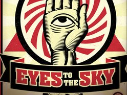 Image for Eyes to the Sky