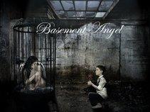 Basement Angel