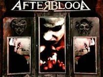 AfterBlood