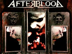 Image for AfterBlood