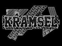 Kramsel
