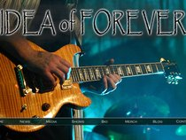 Idea of Forever