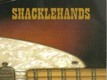 Shacklehands