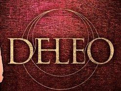 Image for Deleo