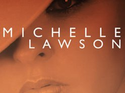 Image for Michelle Lawson