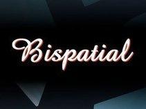BISPATIAL