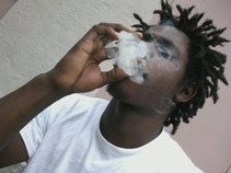 Mula Marley(Lil Mula)