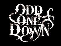 Odd One Down