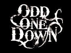 Image for Odd One Down