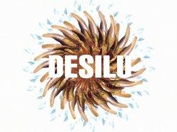 Image for Desilu