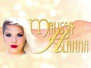Image for Malissa Alanna