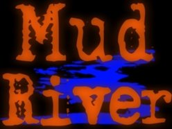 Image for Mud River