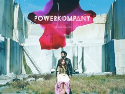 Image for PowerKompany
