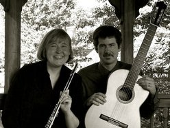 Image for Ossia Duo