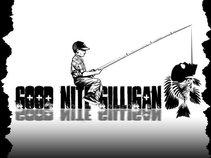 Good Nite Gilligan