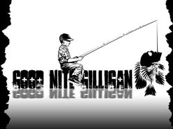 Image for Good Nite Gilligan