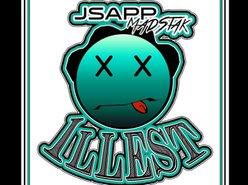 Image for JSapp