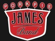 Porkpie James Blues Band