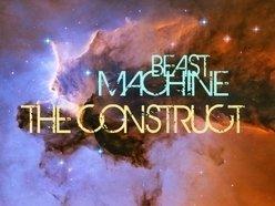 Image for Beast Machine