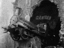 ClaimTrain