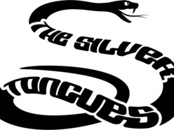 Image for The Silver Tongues