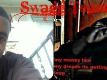 Swagg Team
