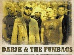 Image for Darik And The Funbags
