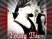 young pat