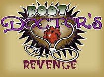 Root Doctor's Revenge