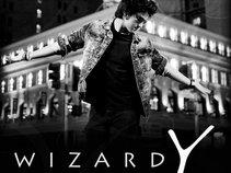 Wizard Y