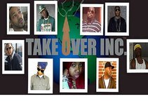 THE TAKEOVER INC.
