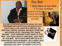 Doc Bell