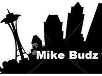 Mike Budz