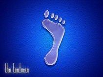 The Footmen
