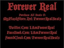 Forever Real (Beats) | MyFlashStore.Net/ForeverRealBeats