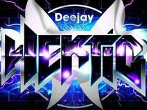Deejay Hektic