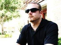 DJ Kemikal