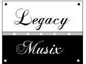 Legacy Musix & Entertainment
