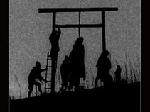 Depressive Suicidal Black Metal (DSBM)