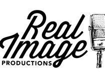 Real Image Productions