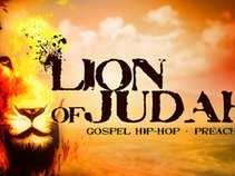 Lion of Judah & Mansion