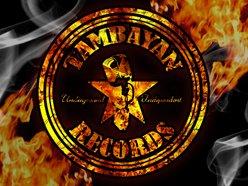 Tambayan Records